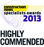 2013specialists-highly-commended-logo_0