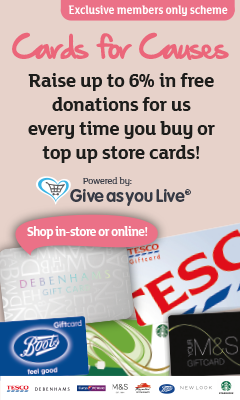 2016-cardsforcauses-banner-240x400_175889