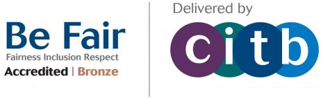 befair_accredited_bronze_citb_logo_1