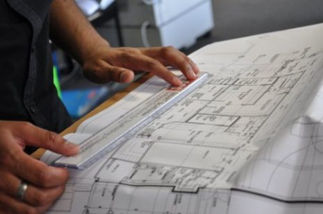 Design Drawings, Compliance and Calculations