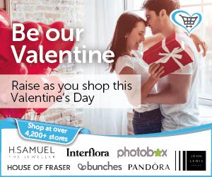 2019-valentines-banner-300x250_175889