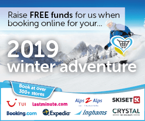 2019-wintertravel-banner-300x250_175889