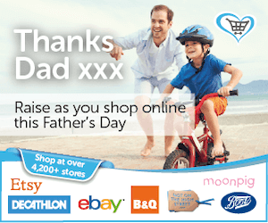 2019-fathersday-banner-300x250_175889