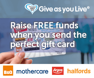 2018-giveasyoulivecard-banner-300x250_175889